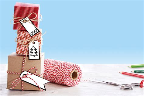 häuser basteln vorlagen wir basteln einen geschenkanh 228 nger