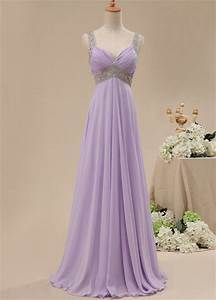 Gowns Inspired by Ariel's Purple Dress in 'The Little ...