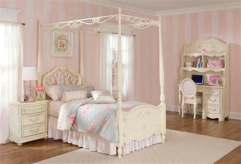 Bedroom Sets For Teenagers by Bed Room Set Tween Bedroom Furniture Worthy