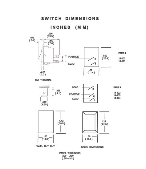 cessna master switch wiring diagram 35 wiring diagram