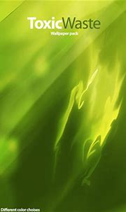 A Collection of Free Abstract iPhone Wallpapers for iPhone ...