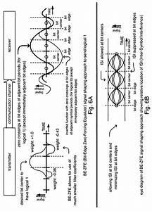 Patent Us7653127