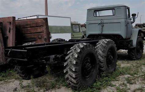 ural 4320 kaufen ural 4320 und ural 5557 jeep und lkw mortarinvestments