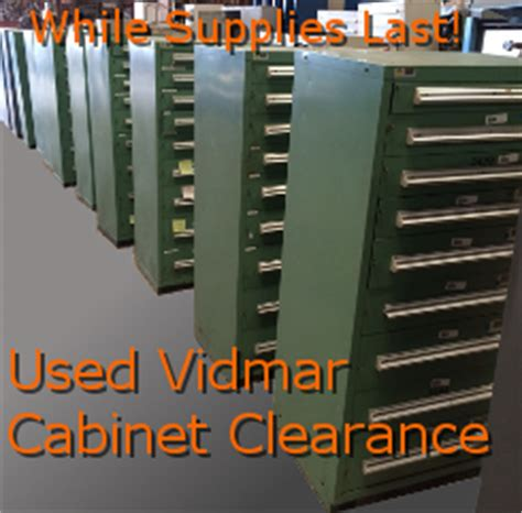 Used Vidmar Cabinets Houston by Used Pallet Racks Houston Find Used Pallet Racks At