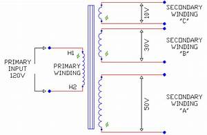 3 Phase Isolation Transformer Wiring Diagram   44 Wiring