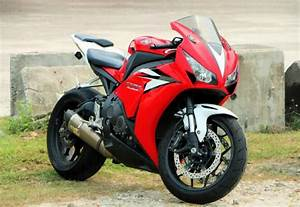 Transfert Carte Grise : achat d 39 une moto quels sont les documents obligatoires ~ Medecine-chirurgie-esthetiques.com Avis de Voitures