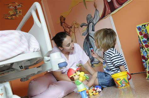 pediatre mont de marsan 28 images emploi immobilier