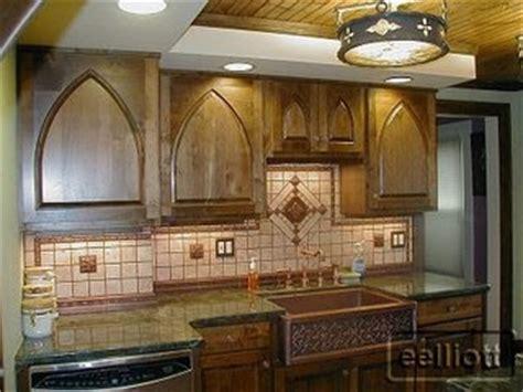 Sabjimata Kitchen Design & Decorating Pet Peeves (part 1