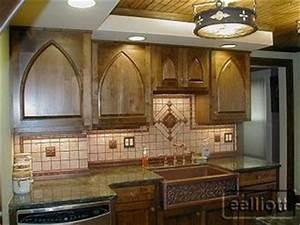 sabjimata: Kitchen Design & Decorating Pet Peeves (Part 1)