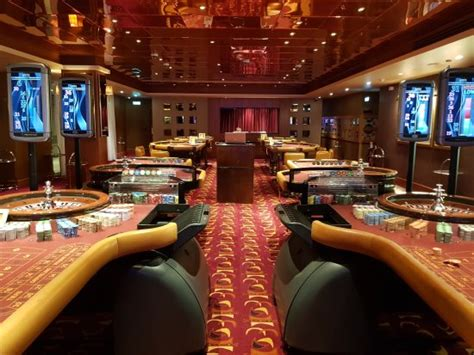 The card club (cc group) all member location guide in detail. 4 Kings Casino & Card Club (Dublin) - 2021 All You Need to Know Before You Go (with Photos ...