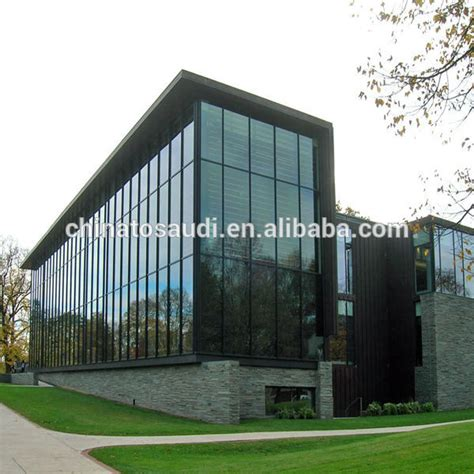 structural glass curtain wall buy curtain wall glass