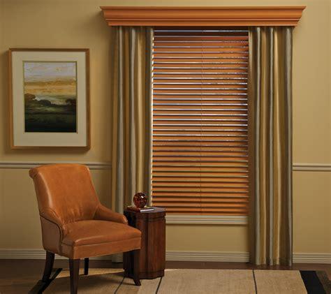 curtain topper ideas vertical blinds horizontal blinds wood blinds