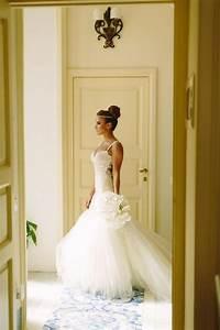 galia lahav suzanne 8500 size 2 used wedding dresses With galia lahav wedding dresses for sale