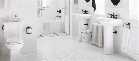 bathroom and kitchen accessories bathroom accessories kohler intended for kitchen and decor 4339