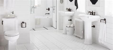 Kohler Bathroom Fixtures bathroom accessories bathroom kohler