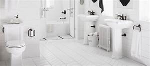 bathroom accessories bathroom kohler With kohler bathroom sets