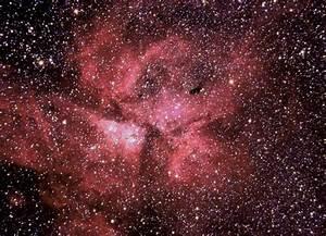 Ver Tema - Eta Carinae