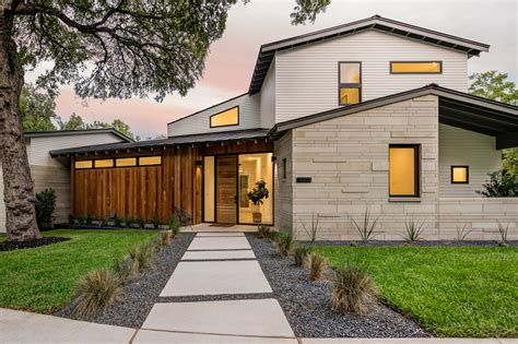 Sep 23, 2018 · scandinavian design is marked by a focus on clean, simple lines, minimalism, and functionality without sacrificing beauty. 16 Spectacular Scandinavian Home Exterior Designs You'll Fall In Love With