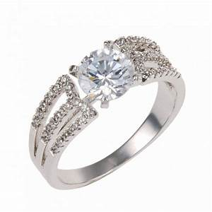 15 inspirations of western wedding rings for women With western engagement rings and wedding bands