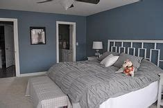 sherwin williams pool paint 1000 images about paint colors sherwin williams on 5191