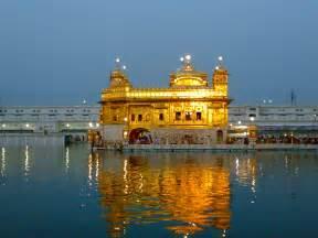 File:Golden Temple- Heaven on Earth.jpg - Wikimedia Commons