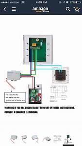 Rfid Wiring Diagrams
