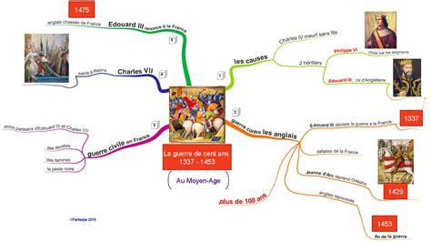 francais  lecole primaire cartes histoire