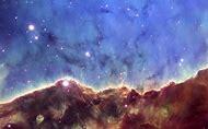 Hubble Space Telescope Definition