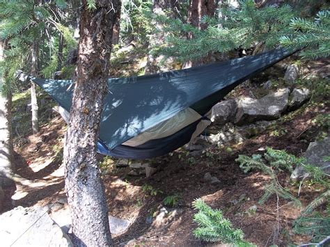 hennessy hammock underquilt cing accommodations the hennessy hammock in maroon