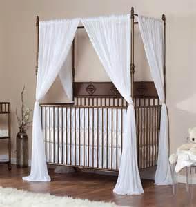 Baby Girl Bedroom Image