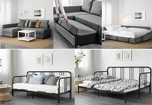 Lits D Appoint : lits d 39 appoint 2 en 1 pour locations saisonni res ~ Premium-room.com Idées de Décoration