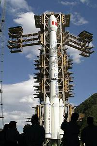 China ramps up space exploration as U.S. program shrinks ...