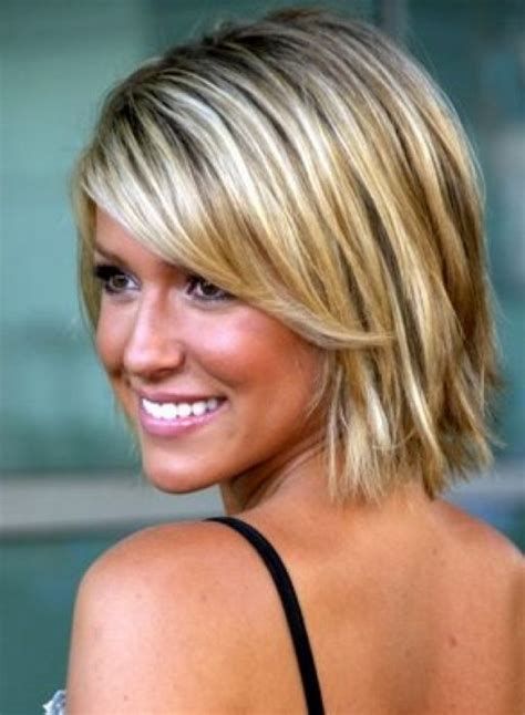 Pictures Of Hairstyles by 30 Best Hair Cuts To Improve Your Style The Wow Style