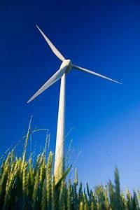 éolienne Pour Particulier : installateur olienne pour particulier et olienne autour ~ Premium-room.com Idées de Décoration