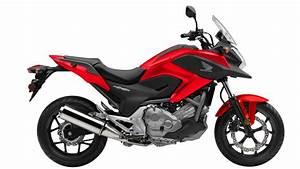 Honda Nc 700 : 2015 2017 honda nc700x review top speed ~ Melissatoandfro.com Idées de Décoration