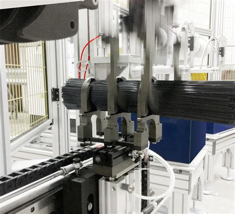 ccm sima extrusion lines rope  twine making technologies