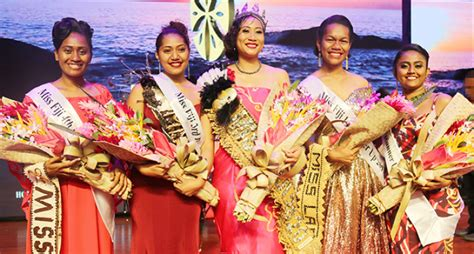 suva jessica fong crowned  fiji eyes pacific title