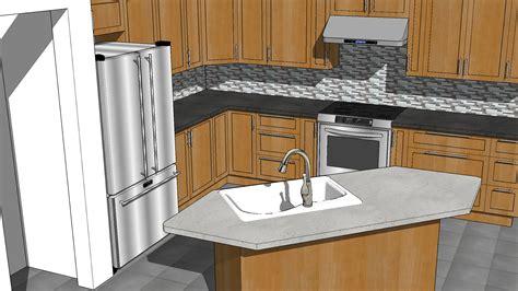 kitchen remodeling design tool best kitchen remodeling design tool that free to use 5569