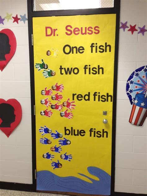 17 best ideas about fish bulletin boards on bulletin boards classroom window