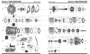 similiar 42re transmission diagram keywords 42re transmission valve body diagram wiring diagram