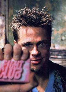 349 best images about Brad Pitt on Pinterest | Thelma ...
