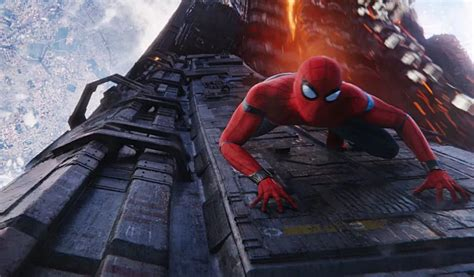 spider man   home hd  wallpapers  marvel