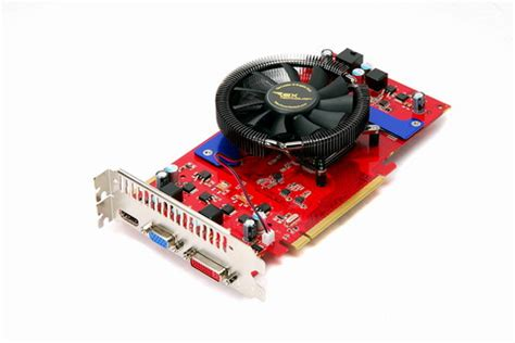 driver carte graphique vga chipset ati nvidia sis intel amd