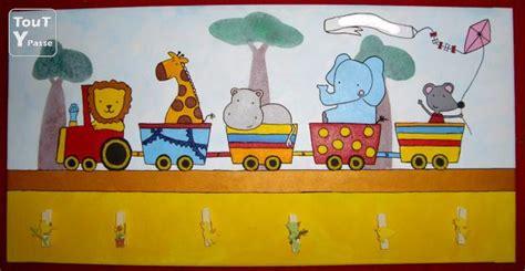 tableaux chambre b tableau pour chambre enfant maison design bahbe com