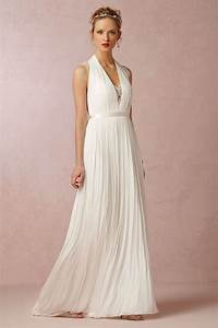Bohemian wedding dress lace s style off by for Stylish wedding dresses
