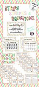 1000  Images About 3rd Grade Math On Pinterest