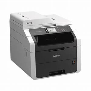 Formatt Hitech Limited HT150GSUN1 4-Inchx6-Inch Graduated Sunset 1 Filter