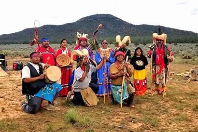 Havasupai Tribe Grand Canyon Community Arizona Navajo