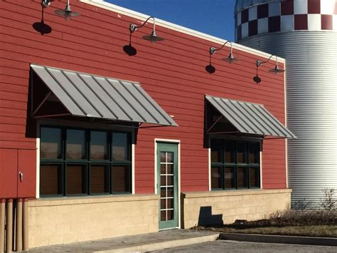 commercial awnings kansas city tent awning metal awnings canopies ideas commercial