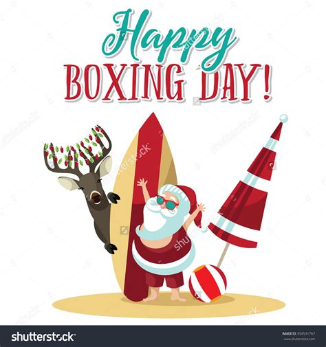 boxing day happy boxing day www imgkid com the image kid has it